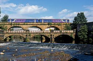 Viaduct image