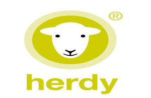 Image of Herdy logo