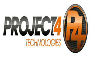 Project4