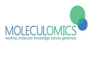 Moleculomics