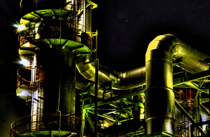 factory-pipeline-20130629 by kenmainr