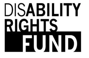 Disability Right Fund