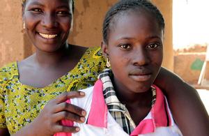 Picture: Jessica Lea/DFID