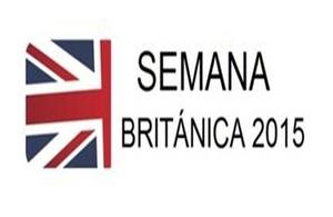Semana Britanica