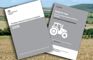 Image of the BPS Handbook 2015