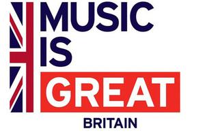 #MUSICisGREAT