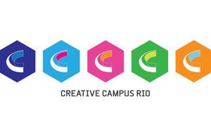 Creative Campus Rio