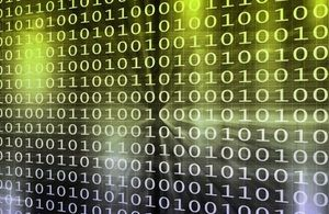 An image of binary text.