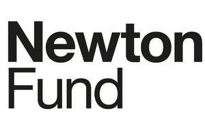Newton-Picarte Fund.