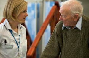 Five million patients to benefit from new era of patient care