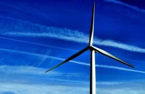 Opportunities in the wind power market in Japan