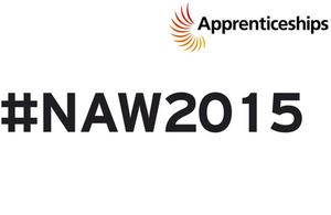 Apprenticeships 2015