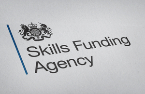Apprentice National Minimum Wage increases