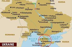 Remember Crimea - GOV.UK on ukraine map, iran map, crimean war, charge of the light brigade, baltic sea, livadia palace, yugoslavia map, crimean peninsula map, sea of azov, black sea, bubonic plague, asia minor map, caucasus map, belarus map, yalta conference, tajikistan map, iberian peninsula map, soviet union map, russia map, lithuania map, golden horde, ural mountains, romania map, korea map, bithynia map, cuba map, england map, crimean tatars, slovenia map, europe map,