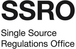 Single Source Regulations Office