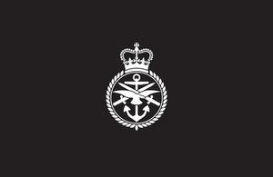 Crest black