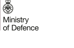 Partnering With Defence Employer Conference 2015 News