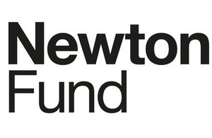 Newton-Picarte Fund for Science and Innovation.