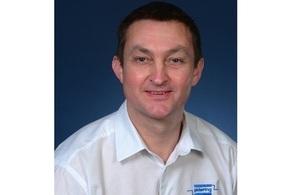 Shaun Fuller of Pickering Interfaces