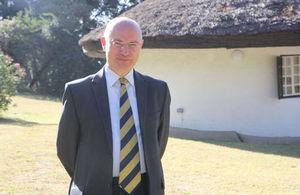 Ambassador_Greg_Dorey-ethiopia