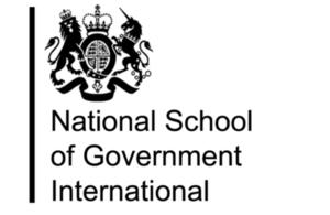 NSGI logo