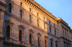 england ambassade københavn