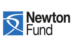 Newton Fund