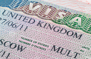 Biometric residence permits to launch in Fiji from 31 May 2015