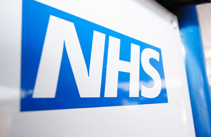 Clampdown on staffing agencies charging NHS extortionate ...