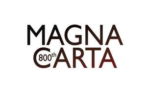 Magna Carta month