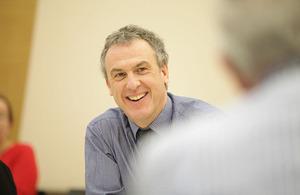 Simon Fraser PUS
