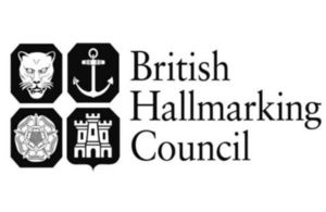 Read the Vacancies at the British Hallmarking Council article