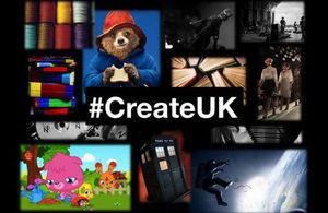 CreateUK