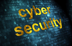 Cyber security: apply now for business funding