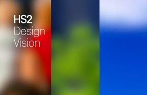 HS2 Design