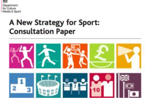 Sport Consultation