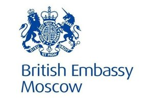 British Embassy Moscow Statement Regarding Visa Service In Russia