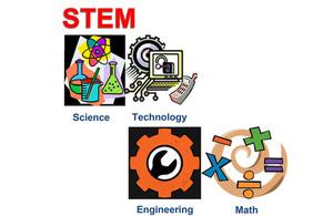 Invitation for bids: STEM Careers of the Future in Cambodia