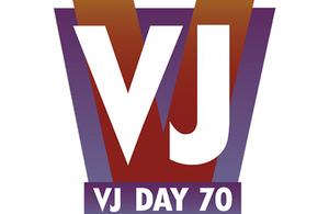 VJ Day 70