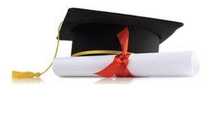 Chevening Scholarships in Albania