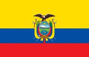 Ecuador Travel Advice