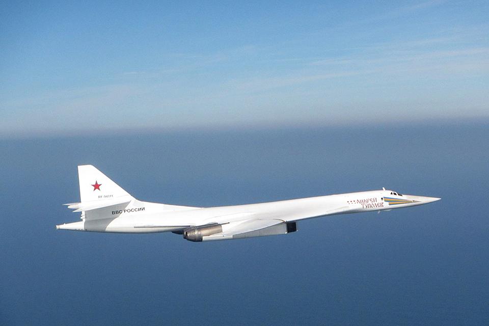 Russian Blackjack intercept