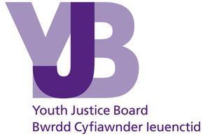 YJB logo