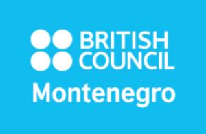 British Council Montenegro