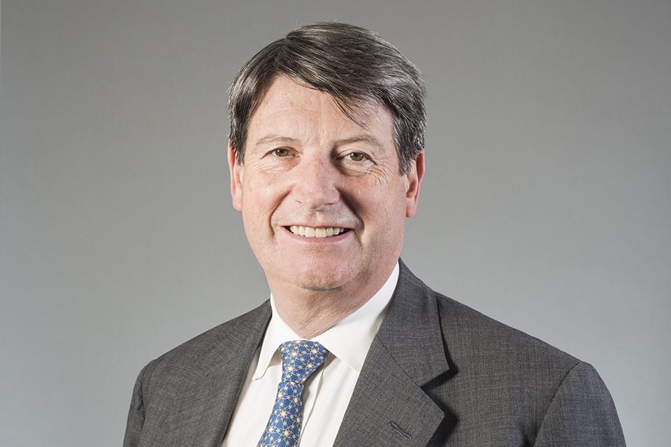 Simon Polito