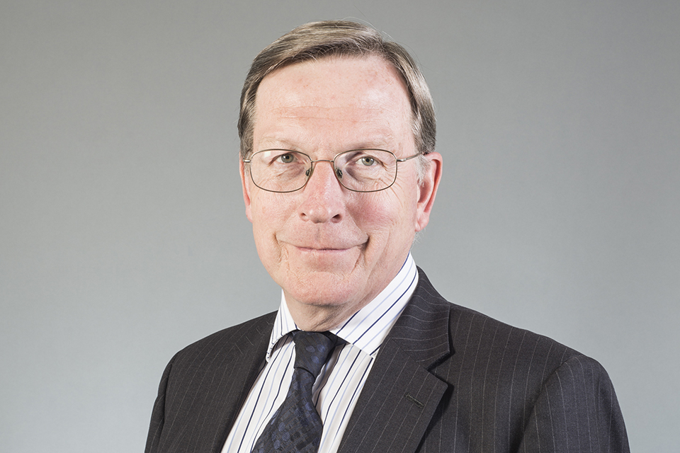 John Wotton