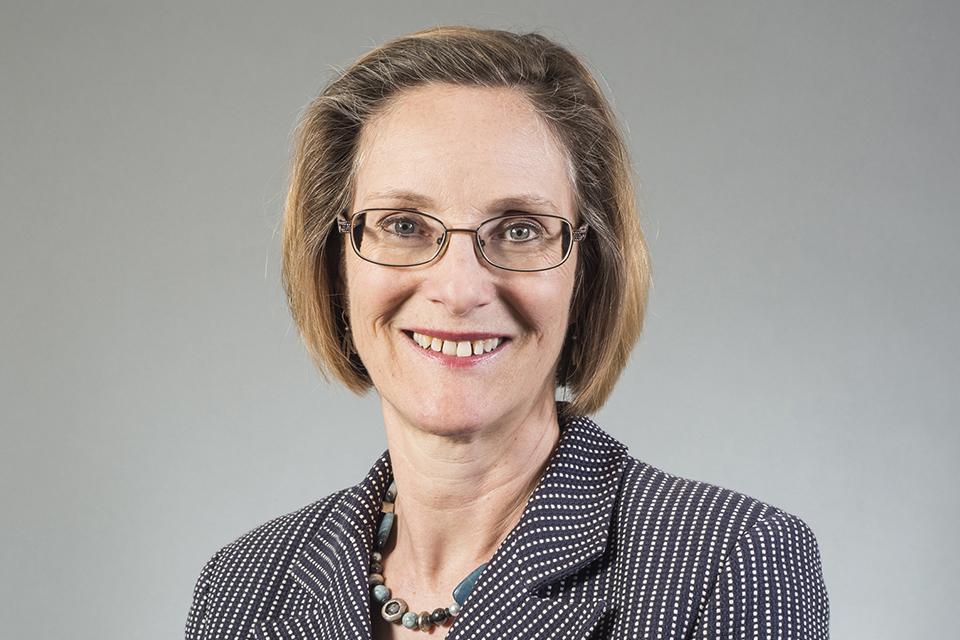 Anne Lambert