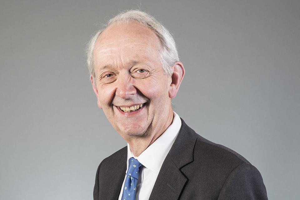 Roger Witcomb