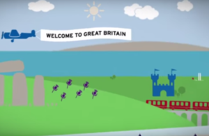 This new video will help to make it easier for Sri Lankan visitors to apply for a UK visa.