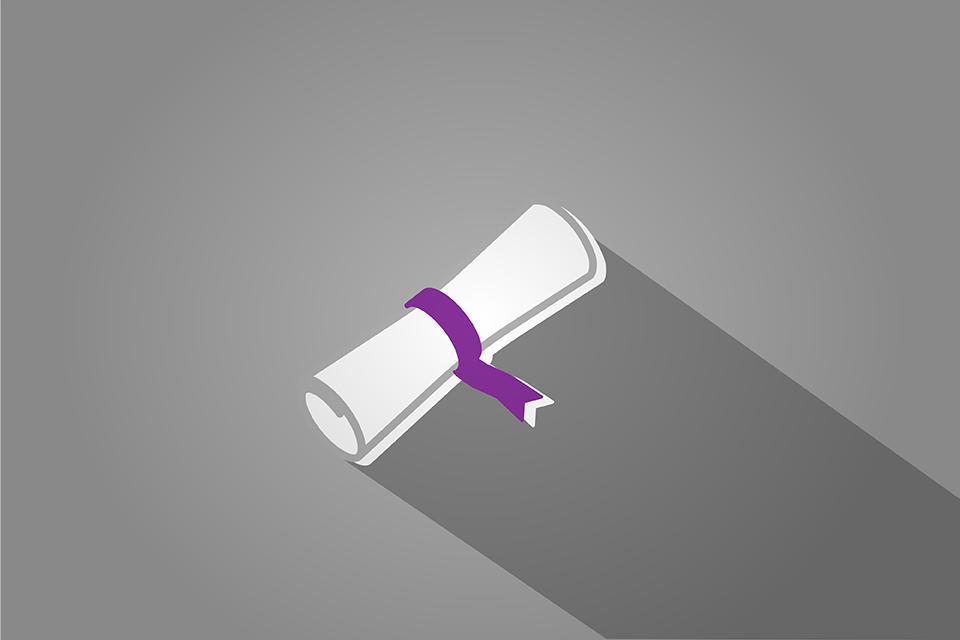 Bearer Shares - scroll